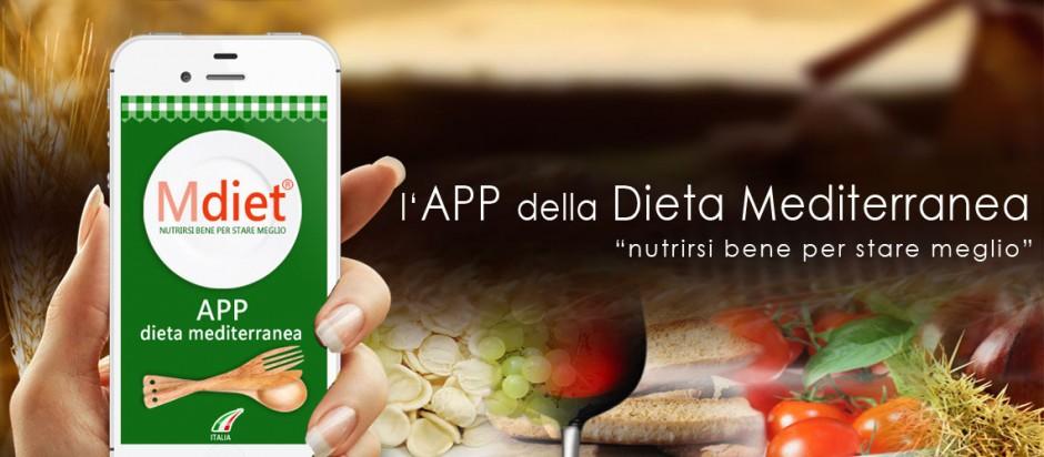 app-dieta-mediterranea