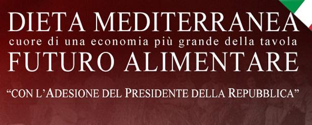 dieta-mediterranea-futuro-alimentare