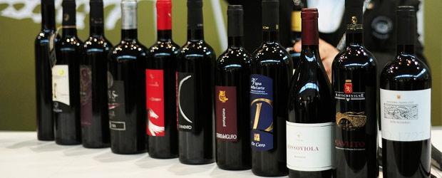 siaft-wine-cameracommercio-cosenza-vinoit-2-620x250