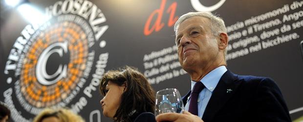 terre-di-cosenza-clini-ministro-vinoit-best-italian-wine-620x250