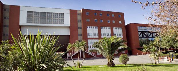 Il Dipartimento DiBEST dell'Università della Calabria