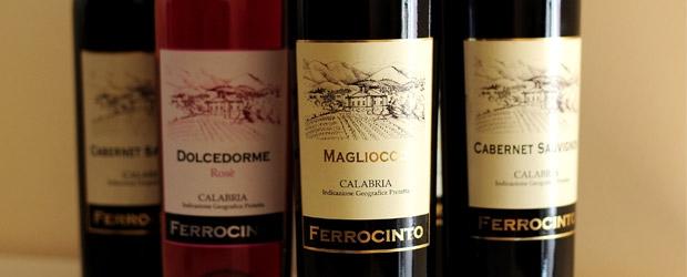 vino-magliocco-ferrocinto-620x250